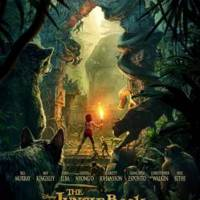 SEE THE WORLD THROUGH MOWGLI'S EYES: THE JUNGLE BOOK VR EXPERIENCE (select AMC locations nationwide)