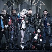 GIVEAWAY: advanced screening of SUICIDE SQUAD on Tuesday, August 2 (Philly, PA)