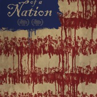 GIVEAWAY: advanced screening for THE BIRTH OF A NATION Monday, October 3 (Philly, PA)