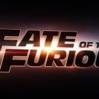 MMT Quick Review: THE FATE OF THE FURIOUS by contributor Darryl King