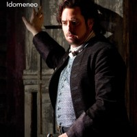 GIVEAWAY: MET LIVE IN HD 'IDOMENEO' MARCH 25 AND MARCH 29 (PHILLY, PA AREA)