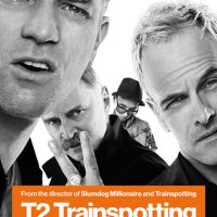 GIVEAWAY: advanced screening of T2 TRAINSPOTTING on Tuesday, March 21 (Philly, PA)