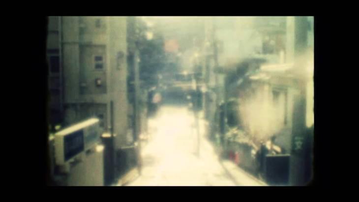 【忙しい人ほど音楽を】家族、友人に会いたくなる。「吉田山田-日々」