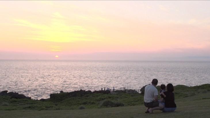 【忙しい人ほど音楽を】ヒップホップとは音楽のジャンルではなくライフスタイル「輪入道-徳之島」