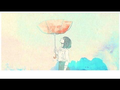 【忙しい人ほど音楽を】一生に何人出会えるのかな「アイネクライネ-米津玄師」