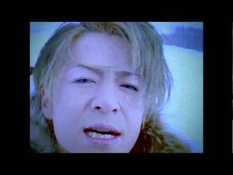 【忙しい人ほど音楽を】冬の空気を感じる「Winter,again- GLAY」