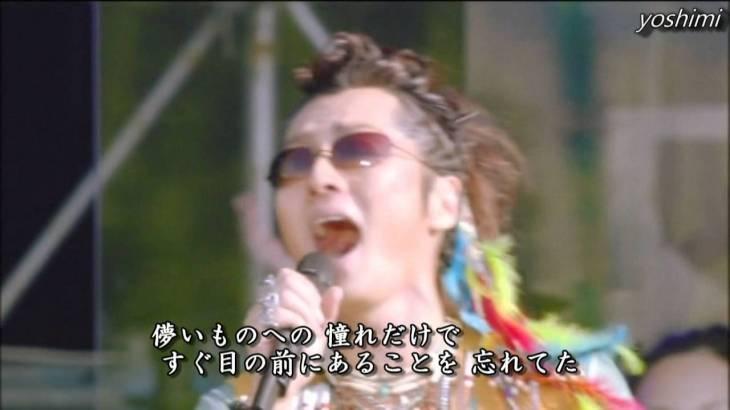 【夏を感じつつある今聴いて欲しい曲10選】