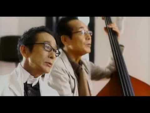 【忙しい人ほど音楽を】梅雨の時期に家呑み!「ビリー・バンバン-また君に恋してる」