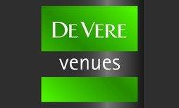 de Vere Hotels Logo