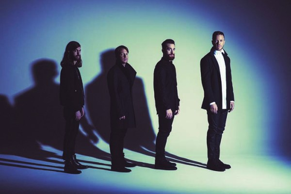 "Résultat de recherche d'images pour ""imagine dragons whatever it takes"""