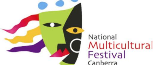 Meditation & Music at Canberra Festival, 12th to 14th February, 2016
