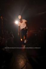 GoldLink   Echo Park Rising