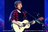 Ed Sheeran | Staples Center