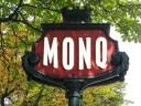 monq bord2