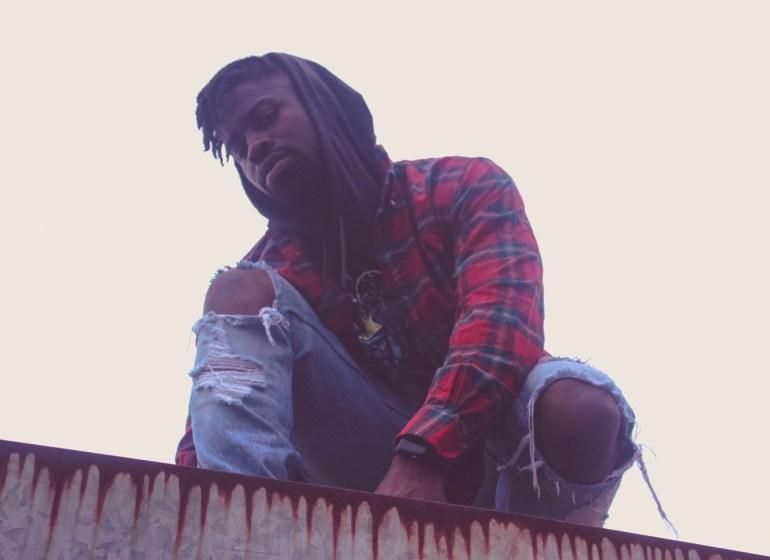 Kudoz – Revenue – Music On The Dot