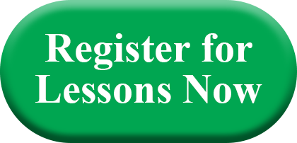 Register for Lessons Now