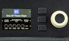 detalhe-do-painel-do-amplificador-rumble-stage-800