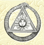 Musico logo 2