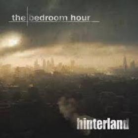 The Bedroom hour hinterlan