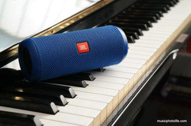 JBL Flip 3: Review by Chester Tan (musicphotolife.com)
