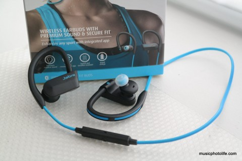 Jabra Sport Pace review by musicphotolife.com