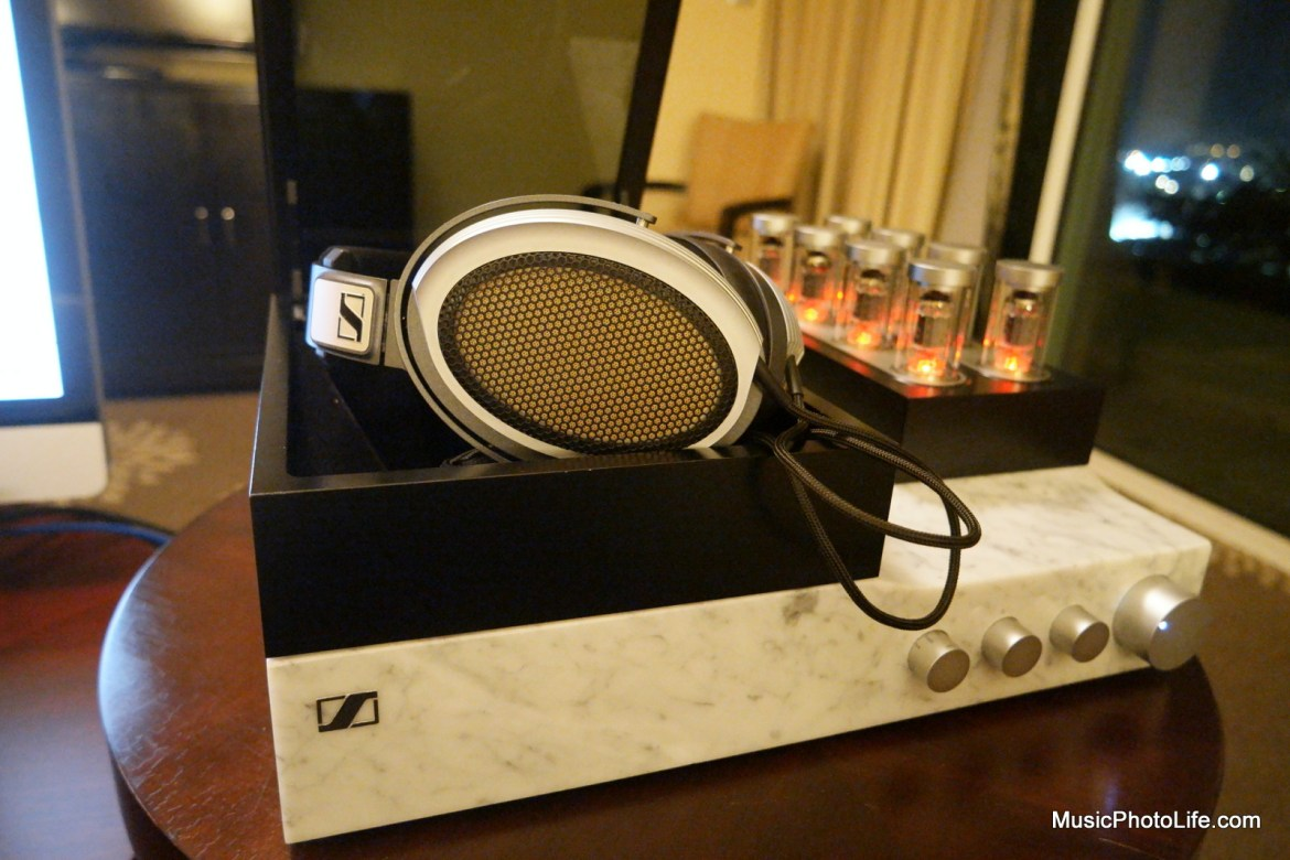 Sennheiser HE1 Review by musicphotolife.com