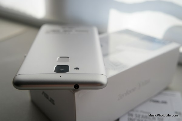 ASUS Zenfone 3 Max review by musicphotolife.com