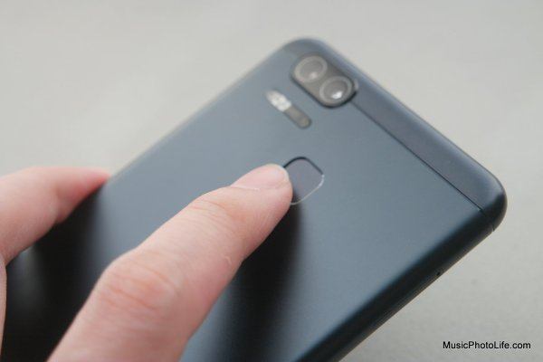 ASUS Zenfone Zoom S review by musicphotolife.com