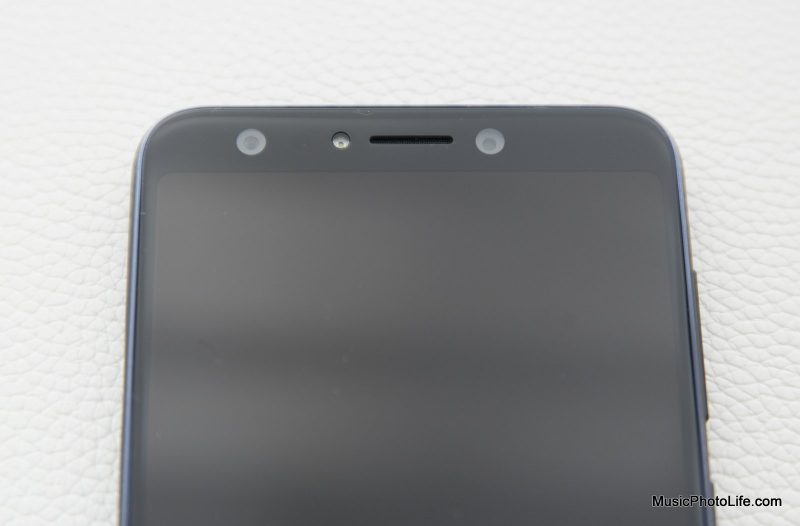 ASUS Zenfone 5Q review by musicphotolife.com