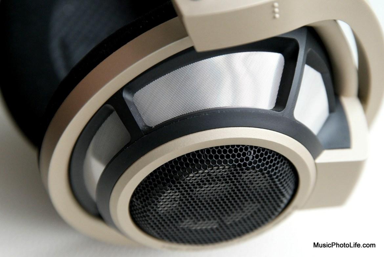 Sennheiser HD 800 S Anniversary Edition review by Music Photo Life, Singapore Tech Blog