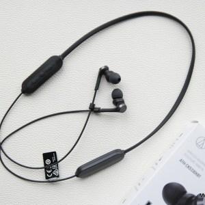 Audio-Technica ATH-CKS330XBT