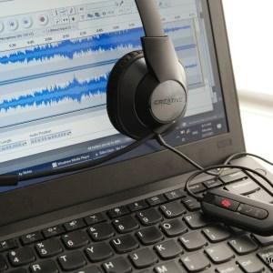 Creative HS-720 V2