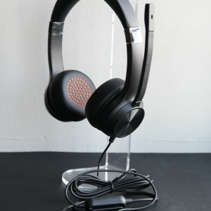 Creative Chat 3.5mm Headset