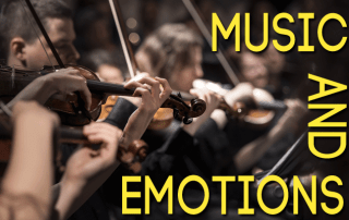 Music-and-emotions