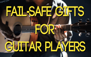 gifts-for-guitar-players