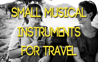 small-musical-instruments-for-travel