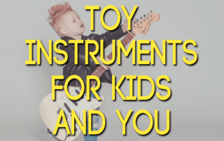 Toy-Instruments-for-Kids