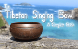 The-Tibetan-Singing-Bowl-Guide