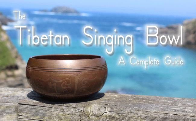 The-Tibetan-Singing-Bowl-Guide