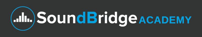 soundbridge academy logo