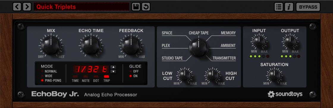 music production plugins