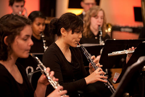 Importance-of-Music-Education-in-Schools
