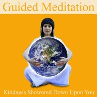 kindness-showered-down-upon-you-childrens-meditations