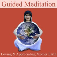loving-and-appreciating-mother-earth-childrens-meditations