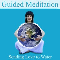 sending-love-to-water-childrens-meditation