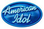 'American Idol' Auditions Return to Nashville