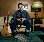 Americana's Top Albums of the Year