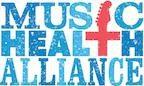 Music Health Alliance To Offer Health Insurance Seminars