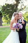 MusicRowLife: THiS Music's Rusty Gaston Weds