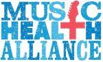 Nashville Songwriters To Benefit Music Health Alliance in Baltimore